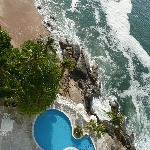 Holiday Inn Resort Acapulco Foto