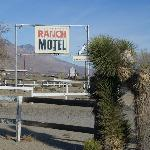 Photo de Ranch Motel