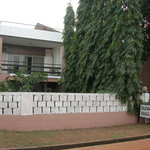 Photo of Caspar Guest House Accra