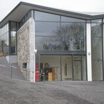 Michael Cusack Centre