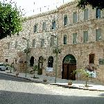 Photo de Akkotel