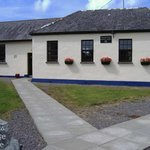 Valentia Heritage Centre