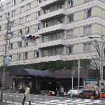  Takanawa Tobu Hotel Shinagawa