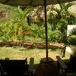 Photo of Garden Hotel Lomita Maravilla