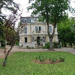 Photo of Villa la Castellane