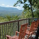 Greenbrier Valley Resorts