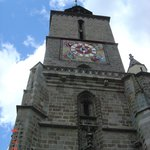 Black Church (Biserica Neagra)