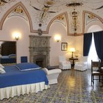 Photo of Hotel Villa Cimbrone