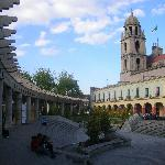  Toluca