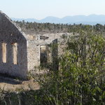 Pozos de Mineral