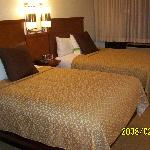Hyatt Place Atlanta/Cobb Galleria Smyrna