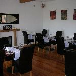 Aldridge Lodge Restaurant and Guesthouse의 사진