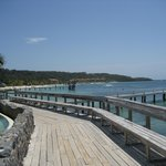 Las Rocas Resort & Dive Centerの写真