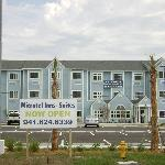 Photo de Microtel Inn & Suites by Wyndham Port Charlotte