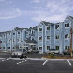 Foto de Microtel Inn & Suites by Wyndham Port Charlotte