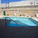 Foto Holiday Inn El Paso Airport