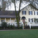 Foto de Farmhouse Inn & Restaurant