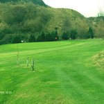 Torphin Hill Golf Club