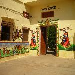 Photo of Haveli Katkoun Guest House