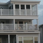 ‪The Beach House‬