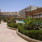 Photo of Club Marmara Hurghada