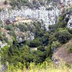  Anapo Valley