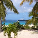 Photo of Nathan&#39;s Cove Anguilla