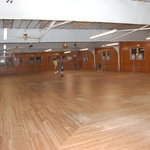 Topsail Skating Rink Topsail Beach