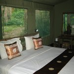 Photo of Elephant Hills Tented Camp Surat Thani
