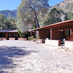 Santa Rita Lodge