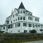 Foto de The Breakers Inn
