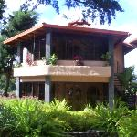Photo of Boquete Paradise Hotel