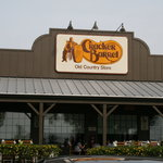 Photo of Cracker Barrel Old Country