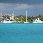Bimini Sands Beach Club