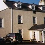 Rockville House B&B, Ballyshannon