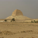 Meidum Pyramid