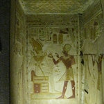 Abydos