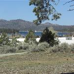 Φωτογραφία: Worldmark at Big Bear