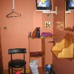 Foto de Sligo International Tourist Hostel
