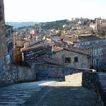  Perugia