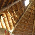Teton Teepee Lodgeの写真