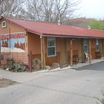 Kokopelli Lodge & Suites