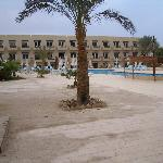 Billede af Paradise Inn Group for Hotels & Resorts