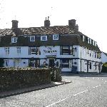 Foto New Inn Winchelsea