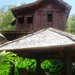 Tainos Cottages
