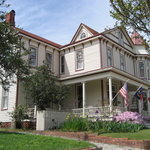 Howard House Bed & Breakfast