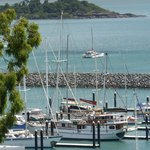 Whitsunday Moorings Bed and Breakfastの写真