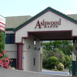 Foto Ashwood Manor