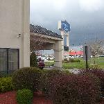 Photo de Hampton Inn Uniontown