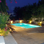 Varlamis Holiday Apartments